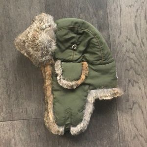 Men s Trapper Hats on Poshmark 29416df0b123